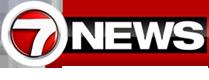 wsvn_footer_logo